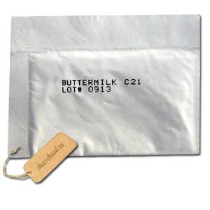 buttermilk1