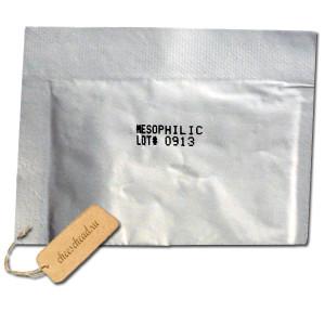 mesophilic1