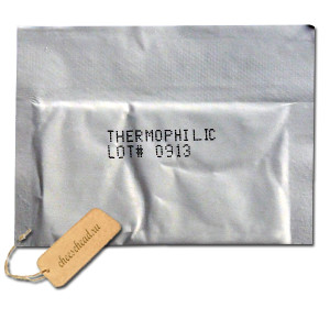 thermophilic1